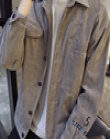 2017秋季新款外套男士夹克韩版修身学生棒球服春秋装百搭潮流